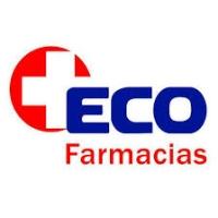 Eco Farmacias - Valparaíso