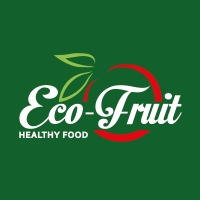 Eco Fruit | Parque Lefevre
