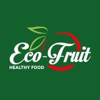Eco Fruit