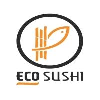 Eco Sushi