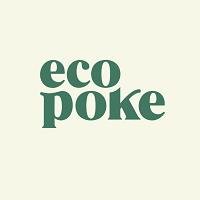 Ecopoke - Recoleta