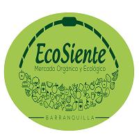 Ecosiente Mercado Orgánico y Ecológico