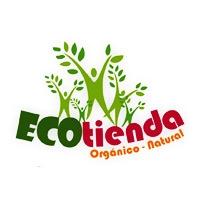 EcoTienda Orgánico Natural