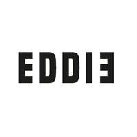 Eddie Bistro Bar