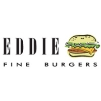 Eddie Fine Burger Vila da Serra