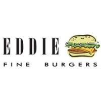 Eddie Fine Burgers Delivery