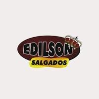 Edilson Salgados