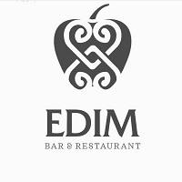 Edim Sushi Bar