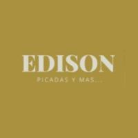 Edison Picada Y Mas...