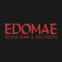 Edomae Sushi Bar & Delivery sur