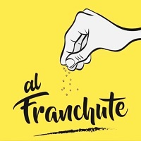 Al Franchute Restaurante
