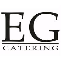 EG Catering