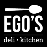 Ego's Deli Kitchen