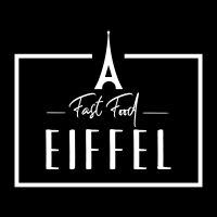 Eiffel Fast Food