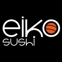 Eiko Sushi