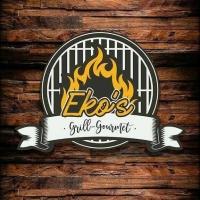 Ekos Restaurante
