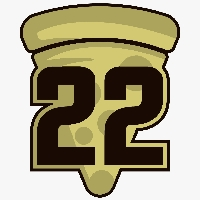 El 22