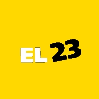 El 23