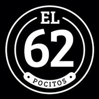 El 62 - Pocitos