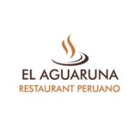 El Aguaruna
