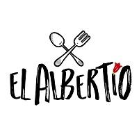 El Albertio
