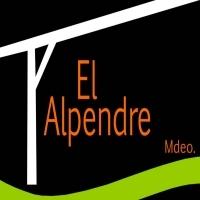 El Alpendre Mdeo