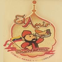 El Amir Av. Gaona 2595