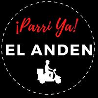 El Andén
