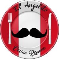 El Angelito Cocina Peruana