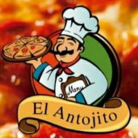 Pizzas El Antojito