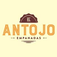 El Antojo Empanadas - Carmelitas