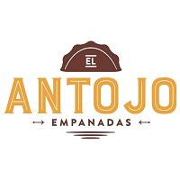 El Antojo Empanadas
