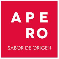 El Apero - Borderío