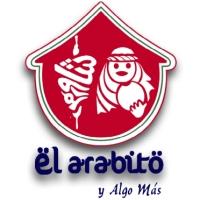 El Arabito