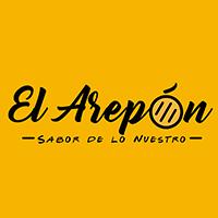 El Arepón