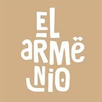 El Armenio Palermo