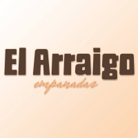 El Arraigo