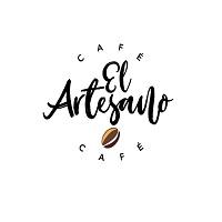 El Artesano Barranquilla
