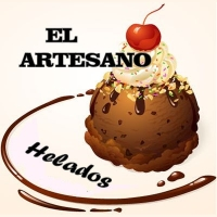 El Artesano Helados