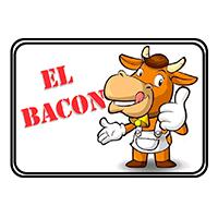 El Bacon 2