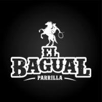 Bagual