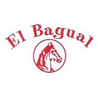 El Bagual