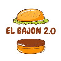 El Bajón 2.0