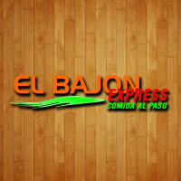 El Bajón Express