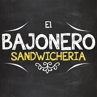 El Bajonero Santiago