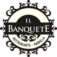 El Banquete Merlo