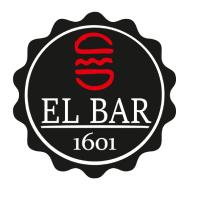 El Bar 1601 I