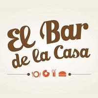 El Bar de La Casa