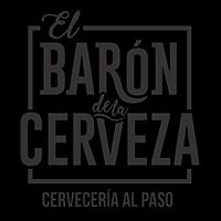 El Baron De La Cerveza