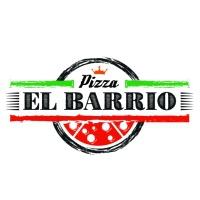El Barrio Pizzería